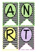 """Smarty Pants"" Bulletin Board"