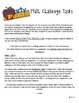 Smarty Pants Math Challenge Tasks: 60 Ready-to-Go Task Cards Common Core Aligned