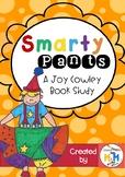 Smarty Pants Mini Literacy Pack