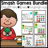 Smash Games Bundle
