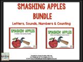 Smashing Apples Bundle