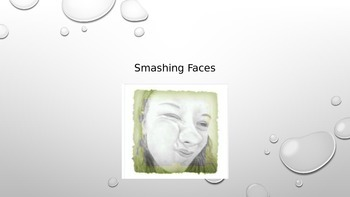 Smashing Faces