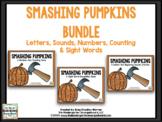 Smashing Pumpkins Bundle