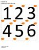 Smashing Pumpkins - Using grouping symbols to evaluate exp