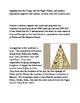 Smater Balanced ELA Practice: The Mande and Kushite People