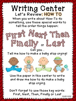 Smile, Mike!-Supplemental Resources for Treasures First Grade