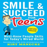 Audio Book: Social Skills and Job Skills Crash Course