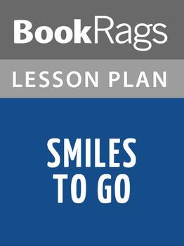 Smiles to Go Lesson Plans