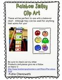 Smiley Clip Art