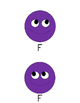 Smiley Face Dots
