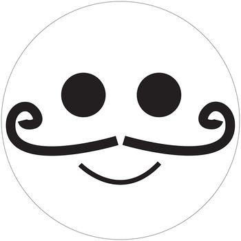 Smiley Personas