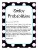 Smiley Probabilities