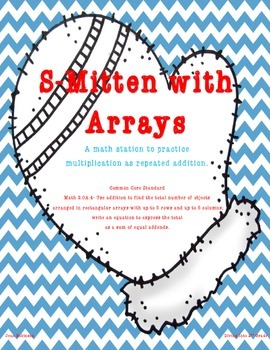 Smitten With Arrays