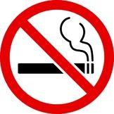 Smoking Assessment