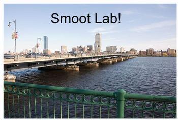 Smoot Lab