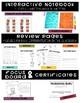Smooth Transitions- Behavior Basics Program for Special Education
