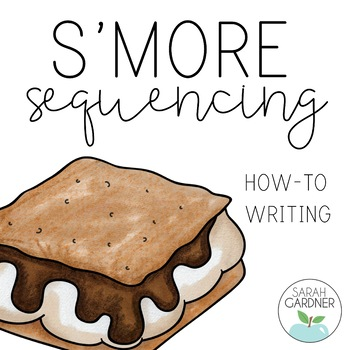 Sequencing with S'mores