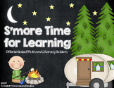 S'more Time for Learning