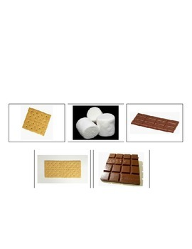 S'mores Attributes & Matching