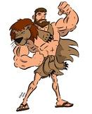 Smythology's Guide to Mythology