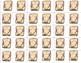 Snack Blends Articulation for /S/ /L/ and /R/ Blends
