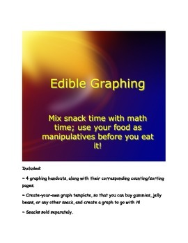 Snack Graphs