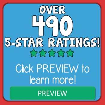 Word Problems Snack Shack Money Math Task Cards By Rachel