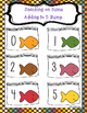 Snacking on Sums Addition to 5 Addition to 10 Bump Game for Fluency Practice