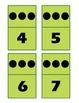 Math Game