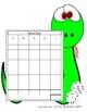 Snake Eyes Multiplication Dice Game