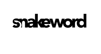 Snakeword - Sports Puzzle 1