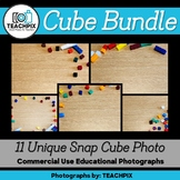 Snap Cube Bundle