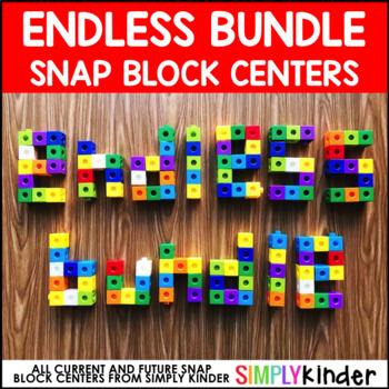 Snap Block Puzzles
