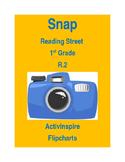 Snap Flipchart Bundle