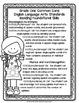 Reading Street, SNAP, Teacher Pack by Ms. Lendahand;)