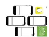 SnapChat Drill Sheet