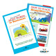 SnapWords® 301 Pocket Chart Cards