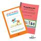 SnapWords® 306 Teaching Cards