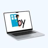 SnapWords® List A Interactive Slideshow