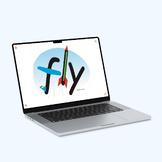 SnapWords® List B Interactive Slideshow