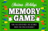 Snapchallenge Christmas Edition - Snapchat Themed Photogra