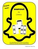 Snapchat Analysis