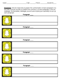 Snapchat Annotating and Summarizing