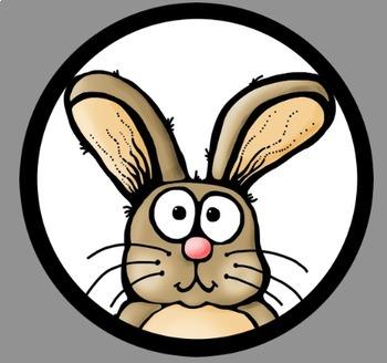 Snapshot ZOO Animals BUNDLE Clip Art