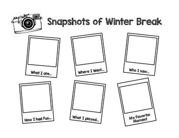 Snapshots of my Break Full Bundle