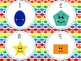 Snazzy Shapes- A Unit All About Shapes and Their Names!