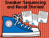 Sneaker Sequencing and Recall