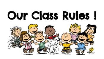 Snoopy Activities & Worksheets | Teachers Pay Teachers