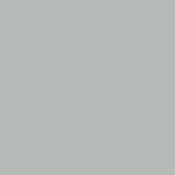 Pilgrim Thanksgiving Math Coordinate Grid Picture 2 Versions 1st Quadrant/All 4