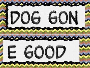 Snoopy Themed Good Grades Bulletin Board